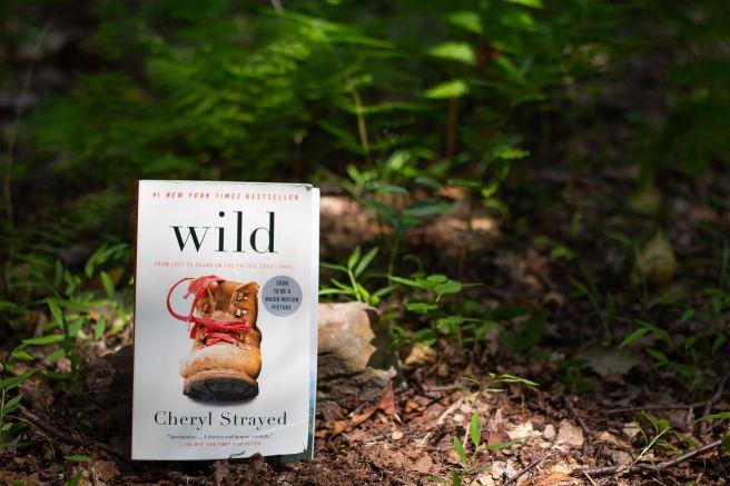 Wild 2 (1 of 1)