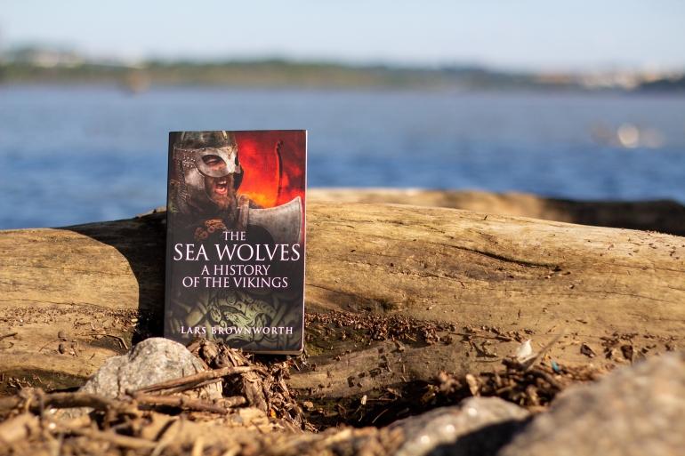 see-wolves-driftwood_fav-1-of-1